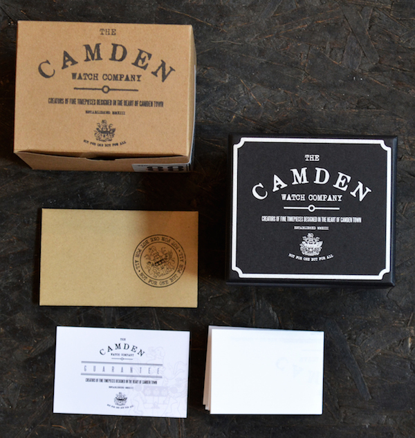 Camden_Watch_Company_No88_Box_All