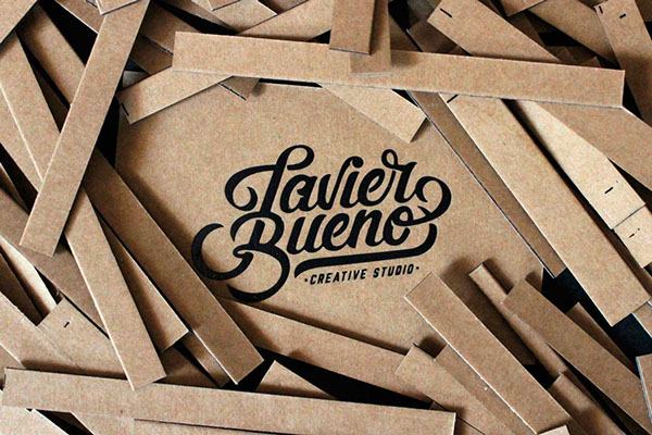 Javier Bueno Self Identity Branding_001