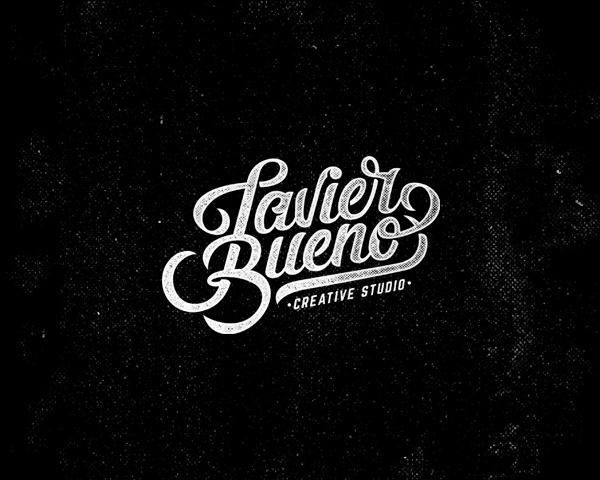Javier Bueno Self Identity Branding_002