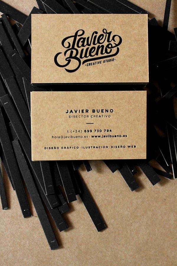Javier Bueno Self Identity Branding_005
