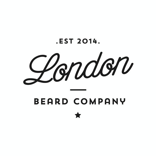 Ed V London Beard Company Branding AMS Design Blog_003