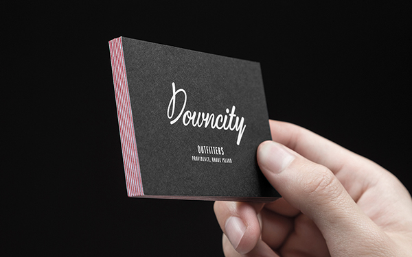 downcity outfitters Identity Branding ams design blog_001