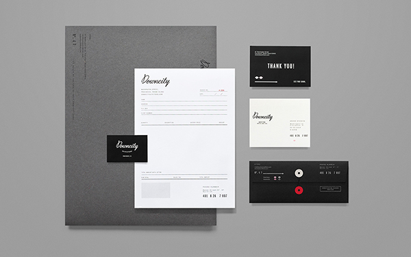 downcity outfitters Identity Branding ams design blog_002