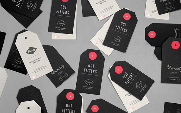 downcity outfitters Identity Branding ams design blog_003