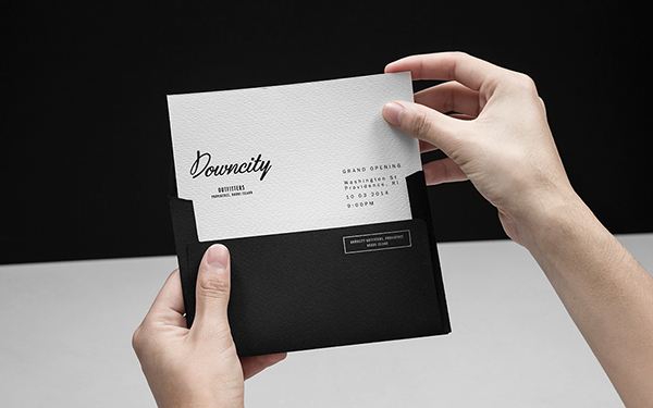 downcity outfitters Identity Branding ams design blog_008