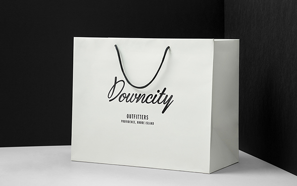 downcity outfitters Identity Branding ams design blog_011