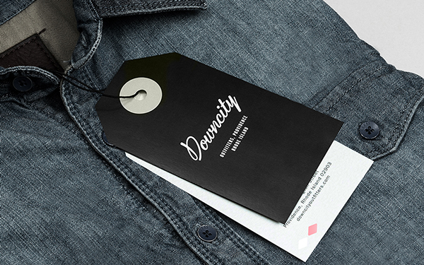 downcity outfitters Identity Branding ams design blog_012