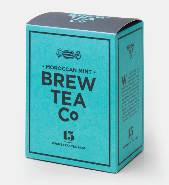 interabang brew tea co packaging and Branding_001