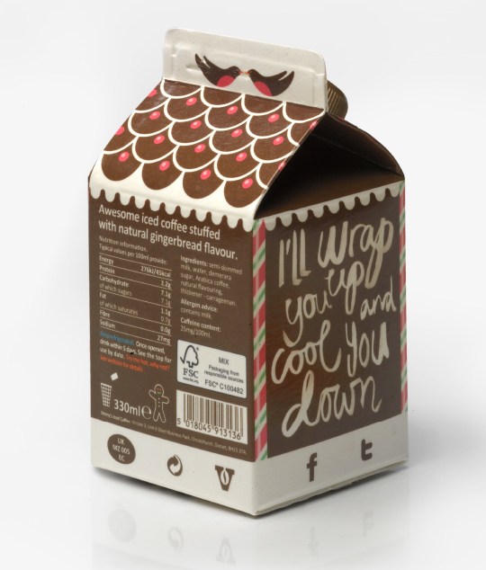 interabang jimmy's iced coffee packaging and Branding_001