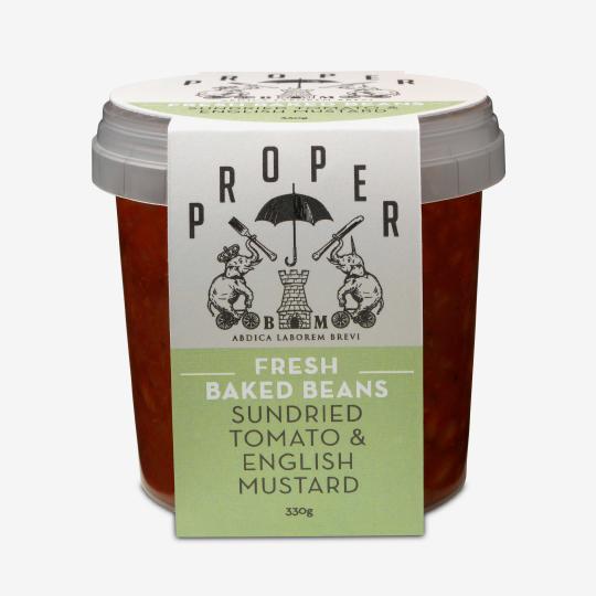 interabang proper beans packaging and Branding_001