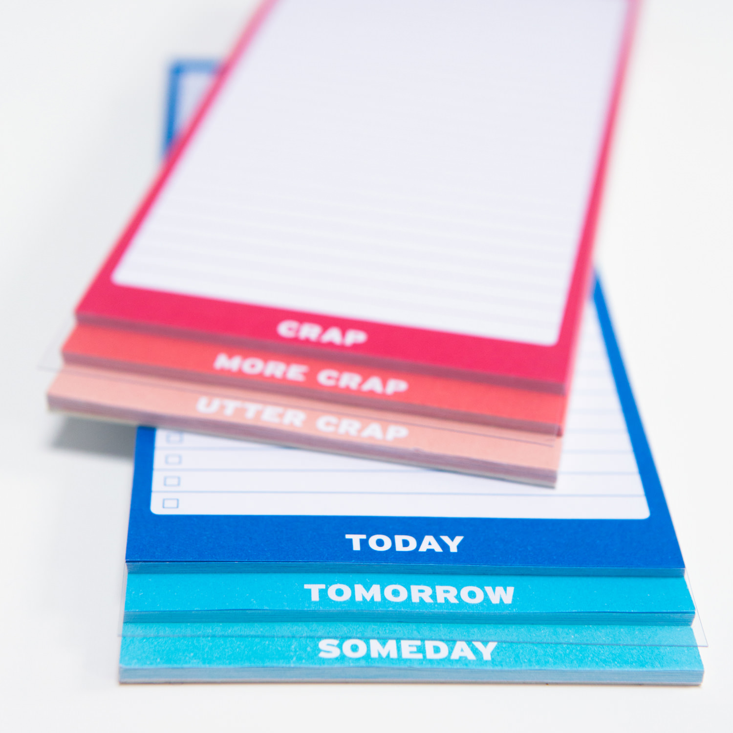 knock knock stationery AMS Design Blog_004