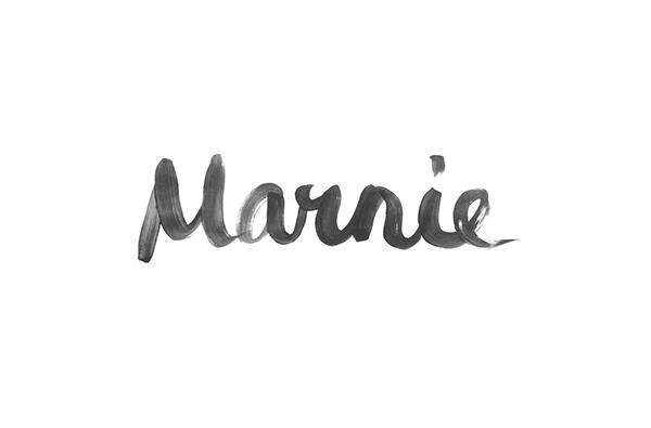 Charlotte Fosdike fashion branding Marnie AMS Design Blog_000