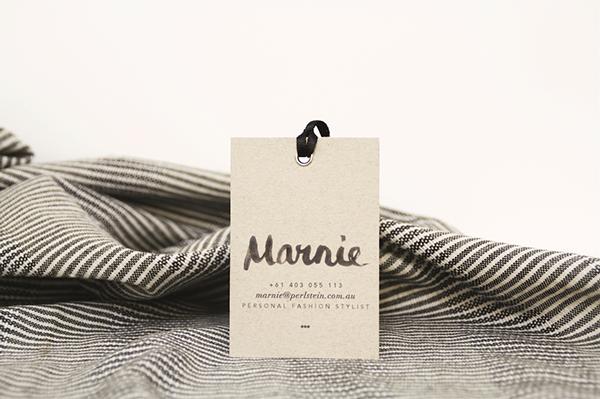 Charlotte Fosdike fashion branding Marnie AMS Design Blog_001