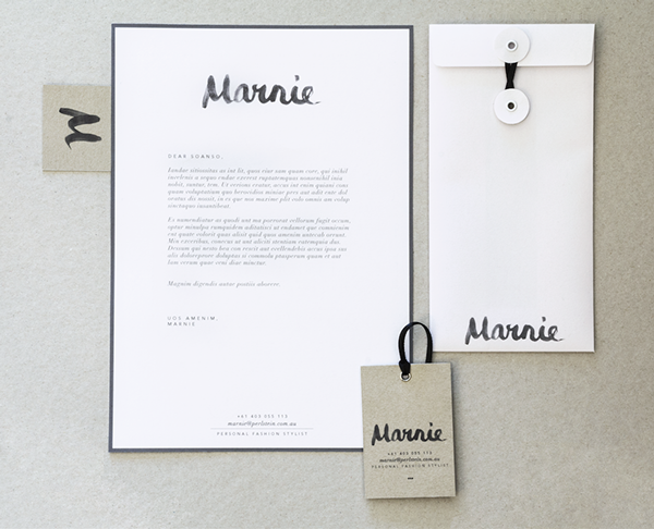 Charlotte Fosdike fashion branding Marnie AMS Design Blog_002