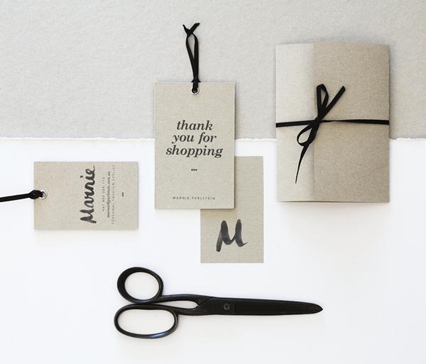 Charlotte Fosdike fashion branding Marnie AMS Design Blog_004