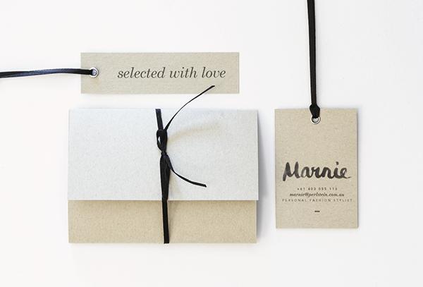 Charlotte Fosdike fashion branding Marnie AMS Design Blog_005
