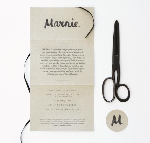 Charlotte Fosdike fashion branding Marnie AMS Design Blog_007