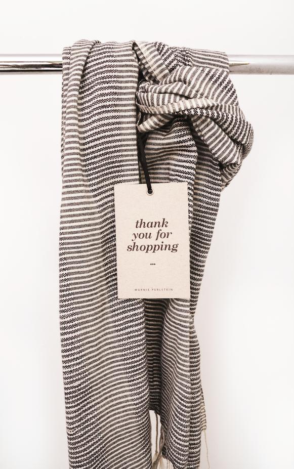 Charlotte Fosdike fashion branding Marnie AMS Design Blog_011
