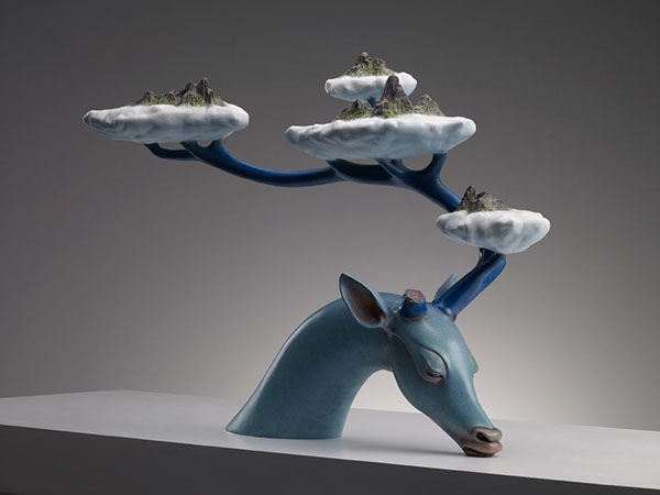 DREAMS sculpture wang ruilin AMS Design Blog_003