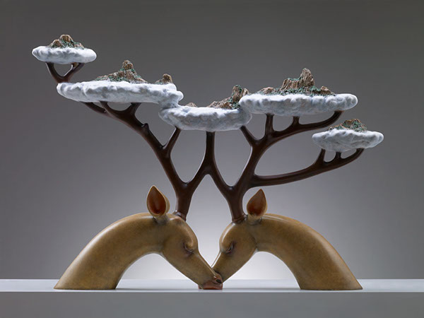 DREAMS sculpture wang ruilin AMS Design Blog_006