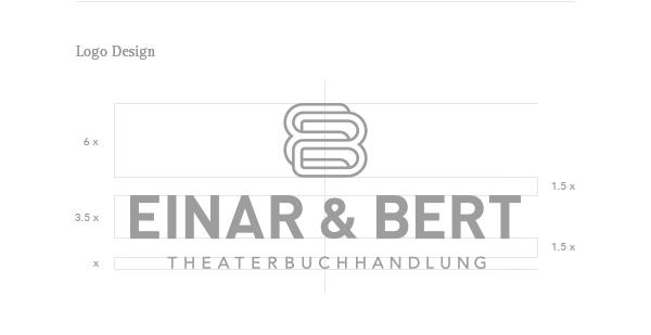 Einar & Bert Branding by jonas soder AMS Design Blog_000