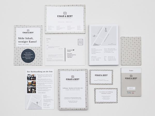 Einar & Bert Branding by jonas soder AMS Design Blog_001