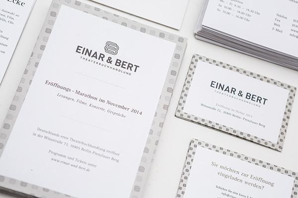 Einar & Bert Branding by jonas soder AMS Design Blog_003