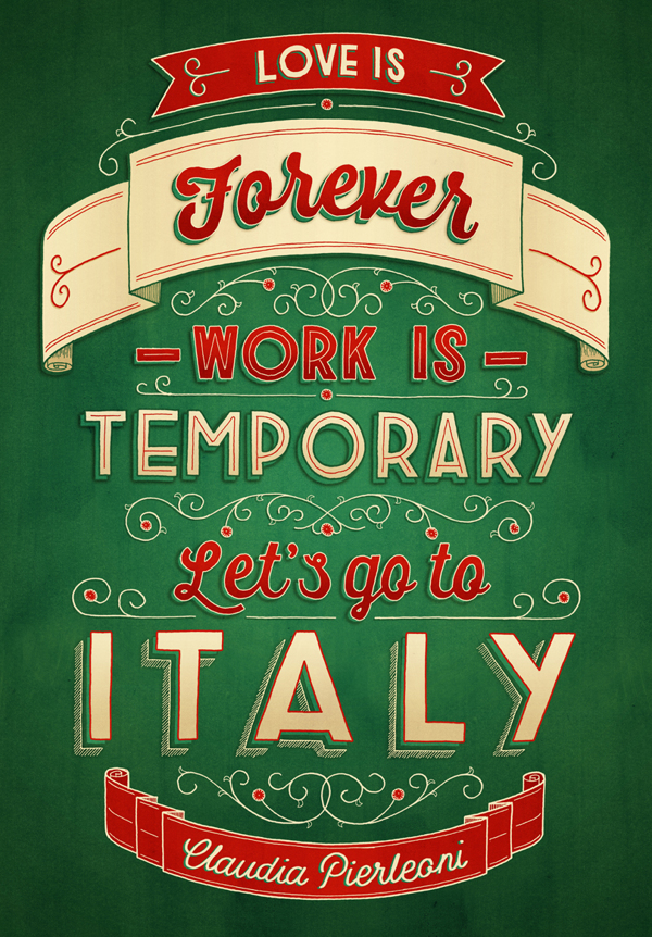 Hand Lettering by Tobias Hall AMS Design Blog_008