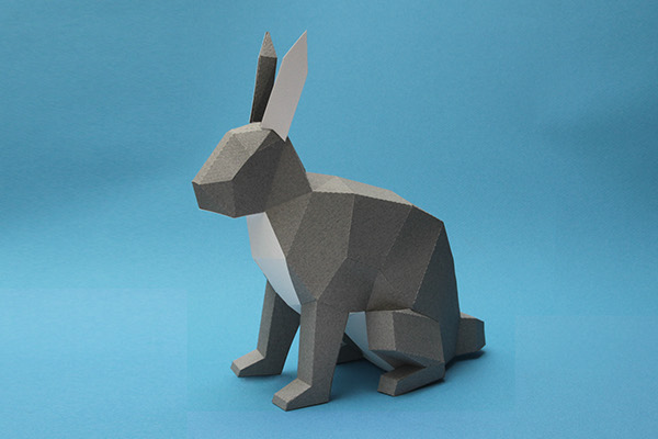 Paper mammals by Estudio Guardabosques AMS Design Blog_006