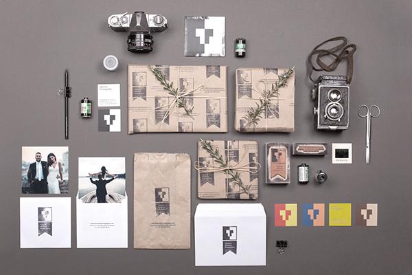Taborosi Photography by filip nemet AMS Design Blog_000