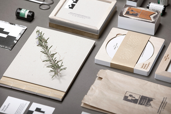 Taborosi Photography by filip nemet AMS Design Blog_001