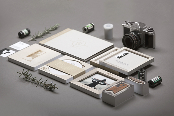 Taborosi Photography by filip nemet AMS Design Blog_002