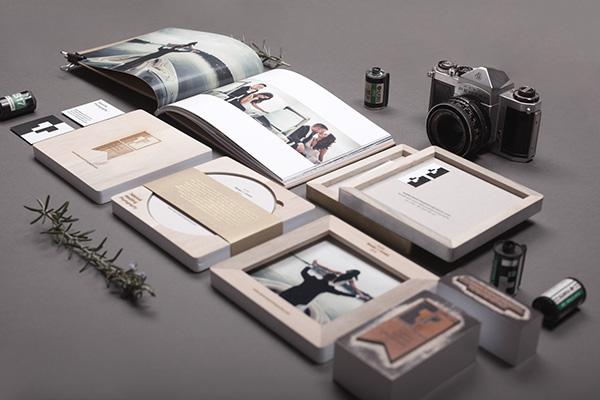 Taborosi Photography by filip nemet AMS Design Blog_003