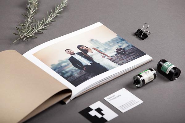 Taborosi Photography by filip nemet AMS Design Blog_005