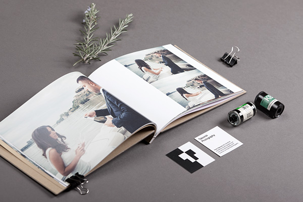 Taborosi Photography by filip nemet AMS Design Blog_006