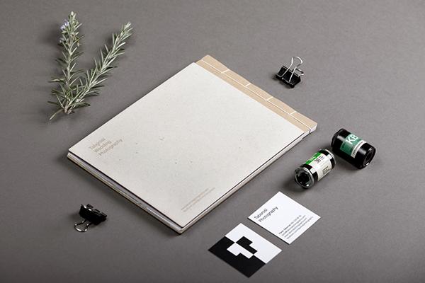 Taborosi Photography by filip nemet AMS Design Blog_009