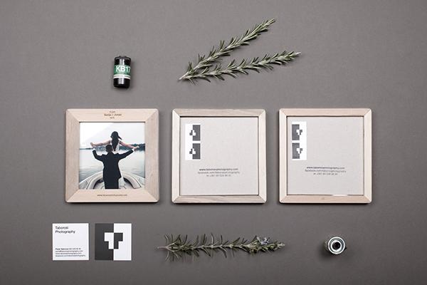 Taborosi Photography by filip nemet AMS Design Blog_011
