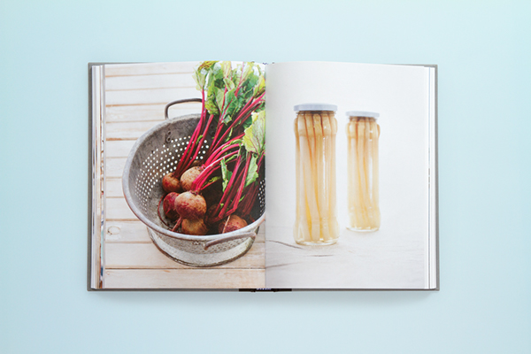 The Antarctic Book of Cooking and Cleaning Isabel Foo AMS Design Blog_009