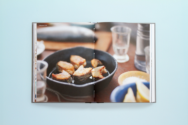 The Antarctic Book of Cooking and Cleaning Isabel Foo AMS Design Blog_010