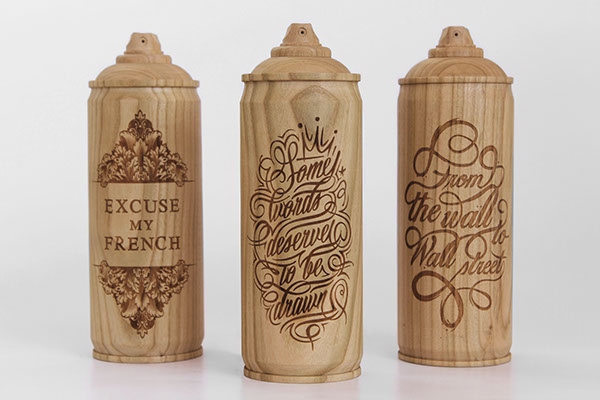 Wooden spray cans product design AMS Design Blog_000