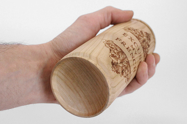 Wooden spray cans product design AMS Design Blog_002