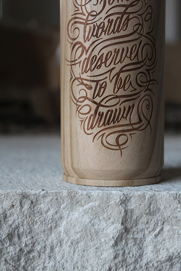 Wooden spray cans product design AMS Design Blog_006