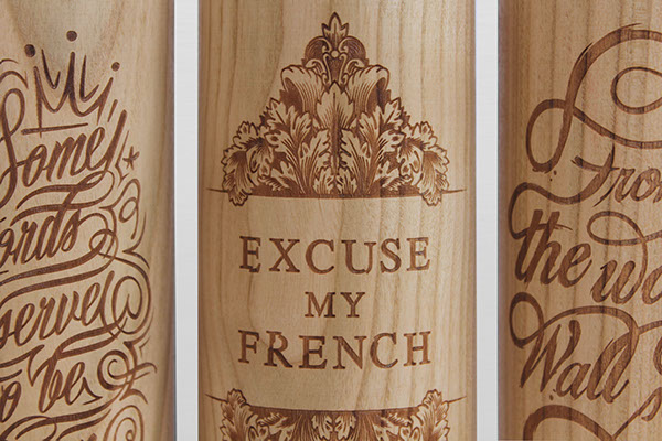 Wooden spray cans product design AMS Design Blog_007