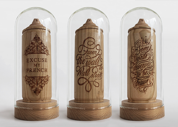 Wooden spray cans product design AMS Design Blog_009