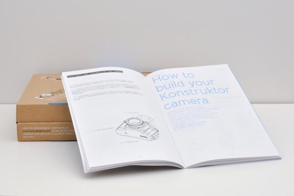Gudrun Mittendrein Konstruktor product design on AMS Design Blog_006