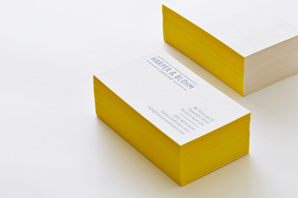 Harper & Blohm Cheese Shop by Erica Boucher AMS Design Blog_000