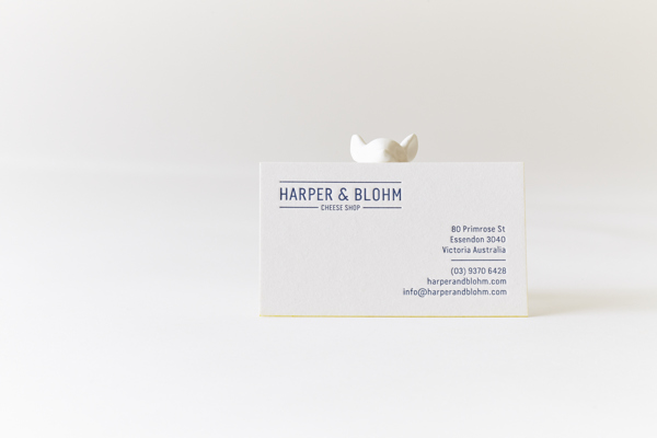 Harper & Blohm Cheese Shop by Erica Boucher AMS Design Blog_001