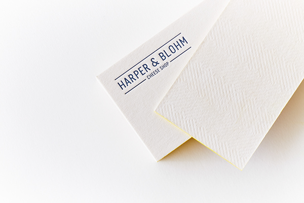 Harper & Blohm Cheese Shop by Erica Boucher AMS Design Blog_002