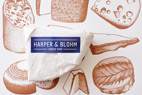 Harper & Blohm Cheese Shop by Erica Boucher AMS Design Blog_003