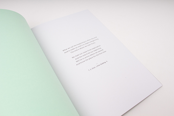 Passport Design Bureau The Wood Beneath The World on AMS Design Blog_003